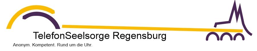 Telefonseelsorge Regensburg